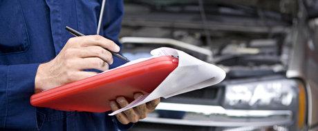 Secrete din interior: Top 10 tepe facute de service-urile auto din Romania ca sa-ti fure banii