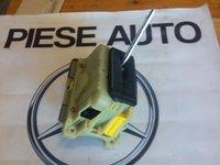 Selector Mercedes C220 cdi W204 A2042673724