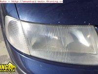 SEMNAL VW PASSAT