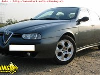 Senzor admisie de Alfa Romeo 156 1 8 benzina 1747 cmc 106 kw 144 cp tip motor 932a3