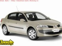 Senzor admisie de Renault megane 2 1 5 motorina 63 kw 86 cp 1461 cmc tip motor k9k724
