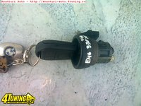 Senzor ax cu came BMW 330XD E46