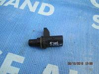 Senzor ax cu came BMW E46