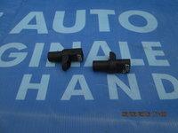 Senzor ax cu came BMW E87