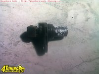 Senzor ax cu came Ford Escort