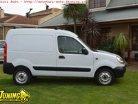 Senzor axa came Renault Kangoo an 2006 Renault Kangoo an 2006 1 5 dci 1461 cmc 60 kw 82 cp tip motor K9K 702 K9K 710 dezmembrari Renault Kangoo an 2006