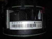 Senzor coloana volan Mercedes S class w220 A0255454432