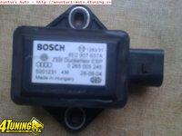 SENZOR ESP Audi A8 diesel si benzina 3 0 tdi 4 0 tdi 4 2 tdi 3 7 v8 4 2 fsi 6 0
