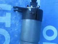 Senzor filtru motorina BMW E39 530d
