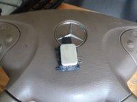 Senzor impact fata spate Mercedes S500 w221