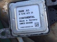 Senzor NOX BMW Cod 8576471 5WK96699B