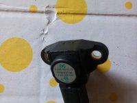 Senzor presiune galerie admisie Mercedes A0061533228