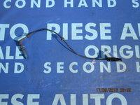 Senzori ABS BMW E46 ; 6752682
