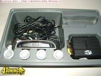 Senzori de parcare PLC 6600 Senzori parcare PLC 6600