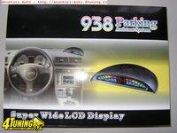 Senzori de parcare PLC 938 Senzori parcare PLC 938