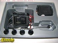 Senzori de parcare PLC 968 Senzori parcare PLC 968