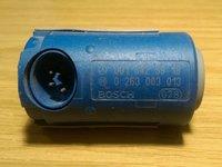 Senzori parcare Mercedes 0015425918