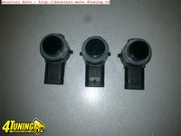 Senzori parcare mercedes w212 2014