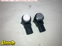 Senzori parcare opel insignia