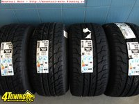 SET ANVELOPE 225/40/18-255/35/18 SEBRING DE VARA NOI PTR BMW SERIA 3