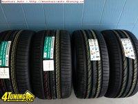 Set anvelope 275/40/20-315/35/20 Bridgestone runflat de vara noi, ptr BMW,X5-X6