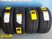 Set anvelope Pirelli de iarna runflat 245/45/19-275/40/19 pt seria7 noi
