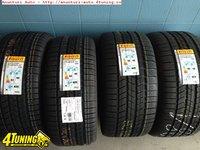 Set anvelope ptr x5-x6 275/40/20-315/35/20 pirelli runflat de iarna noi