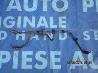Set conducte injectoare Audi A6 C6