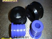 Set de Bucsi Powerflex BMW E30 BMW E36