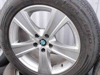Set Jante BMW E70