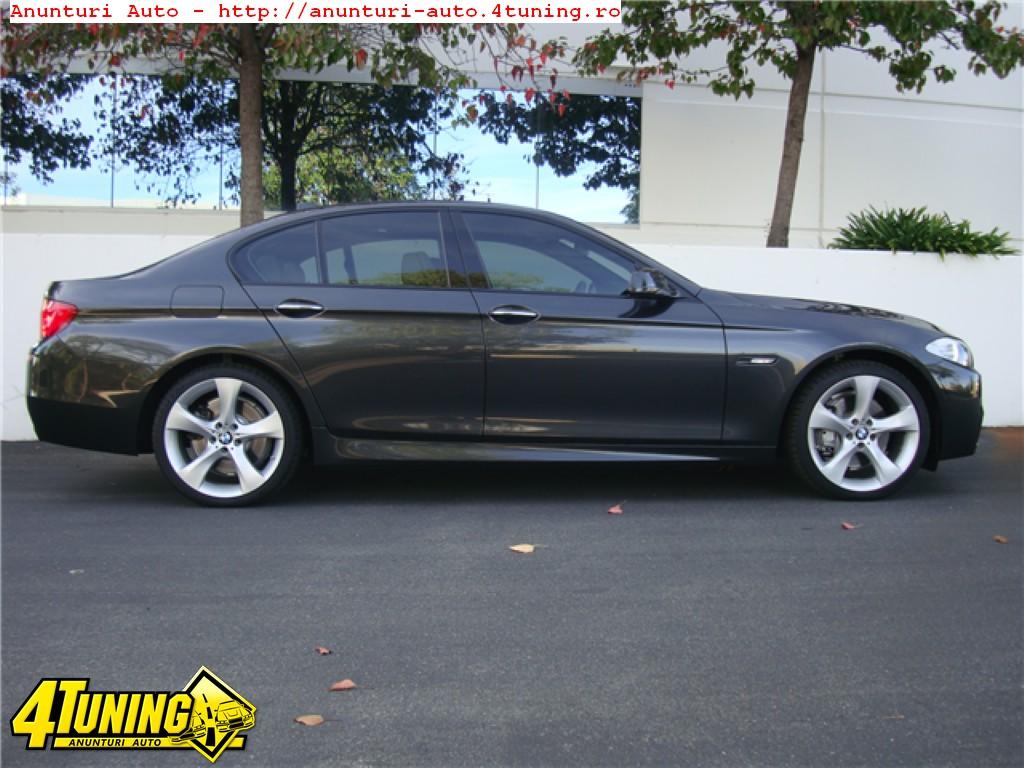 BMW X3 xDrive20i Черный Сапфир металлик Бензиновый