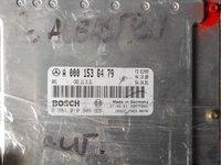 SET Kit pornire Mercedes C220 2.2CDI,A0001536479
