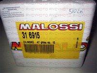 SET MOTOR MALOSSI D 47 70CC PIAGGIO GILERA AER 316915