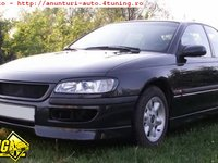 Set praguri Opel Omega B