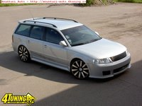 Set praguri VW Passat 3b Votex 3bg B5 sedan si variant