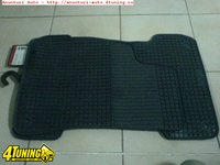 Set Presuri Originale - Vw Golf 5