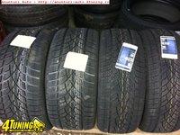 Set seria7 245/45/19-275/40/19 Dunlop de iarna noi
