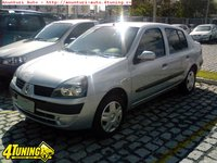 Sistem franare RENAULT CLIO 1 4 I AN 2006 1390 cmc 55 kw 75 cp tip motor K7j A7