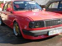 Skoda 120 1.4 1987