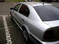 Skoda Octavia 1.6 2000