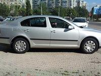 Skoda Octavia 1.6 2006
