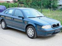 Skoda Octavia 1.6 sr 1999