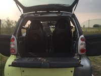 Smart Fortwo 0.6 2001