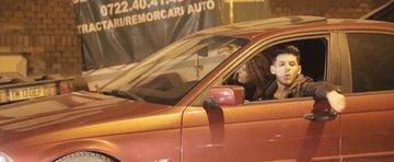 Sofer de Romania, clipul care descrie starea conducatorilor de la noi