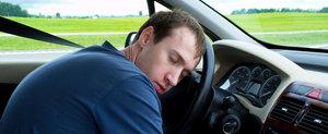 Soferii care sforaie in somn sau cei cu probleme neurologice pot ramane fara permis