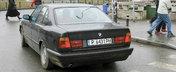 Sofia interzice inmatricularea in Bulgaria a masinilor cu proprietari din alta tara