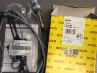 Sonda Lambda BOSCH pentru AUDI A8, produs nou original !