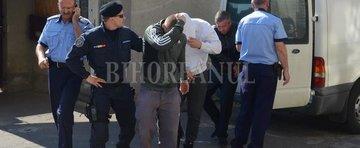 Spaga bihoreana: politistii locali din Salonta care se dadeau de la rutiera