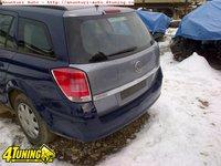 Spate Complet Opel Astra H Break