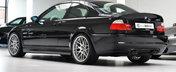 Special pentru pasionati: Un BMW M3 CSL cu 35.000 km isi cauta o noua casa